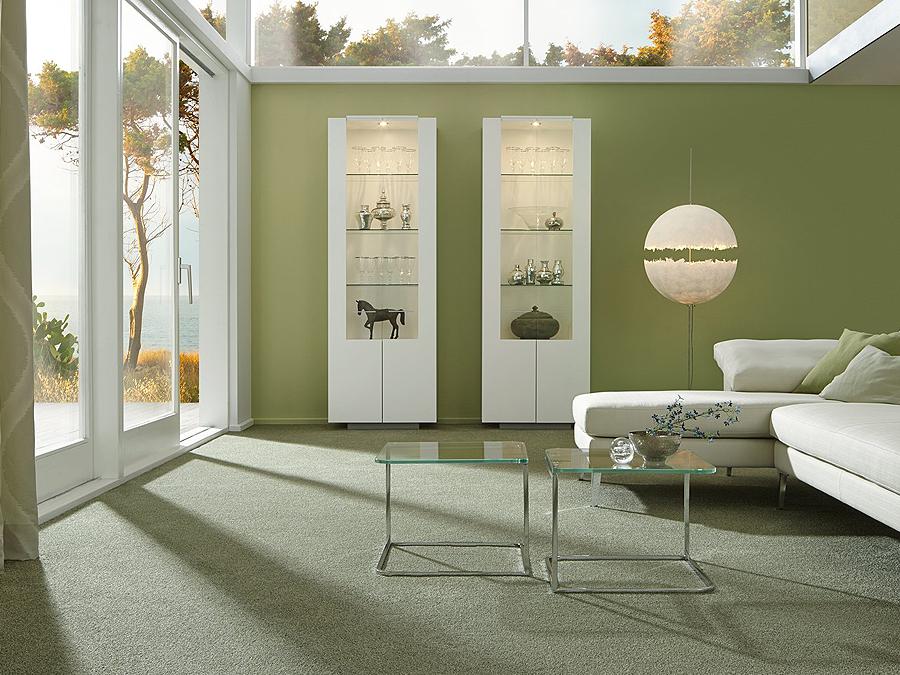trendige teppiche hochwertigen pvc design boden und pflegeleichtes linoleum. Black Bedroom Furniture Sets. Home Design Ideas