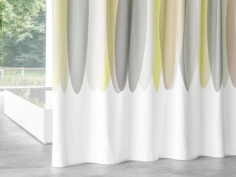 gardinen versch nern gardinen 2018. Black Bedroom Furniture Sets. Home Design Ideas