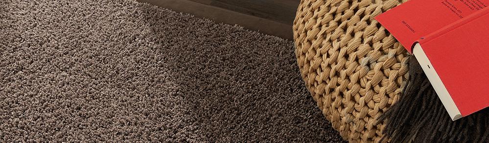 trendige teppiche hochwertigen pvc design boden und. Black Bedroom Furniture Sets. Home Design Ideas